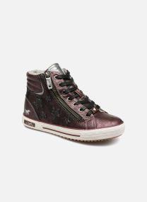 Sneaker Kinder Luzia
