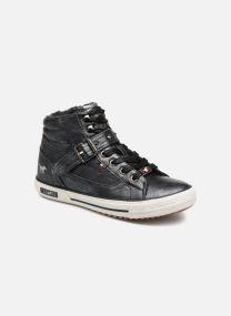 Sneakers Bambino Kirsten