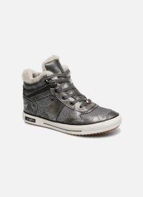 Sneakers Bambino Ida