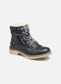 Ankle boots Children Ramona