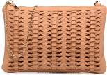 Handväskor Väskor Women crossbody bag