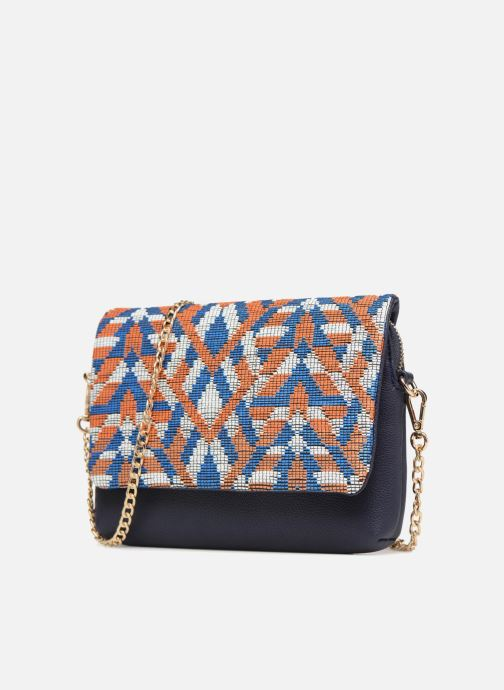 Handtassen Street Level Crossbody bag Blauw model