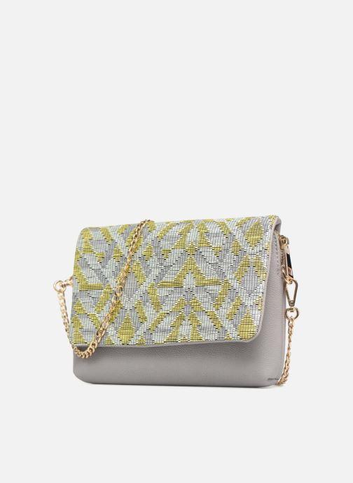 Street Level Crossbody bag (grau) - Handtaschen bei Sarenza.de (342974)