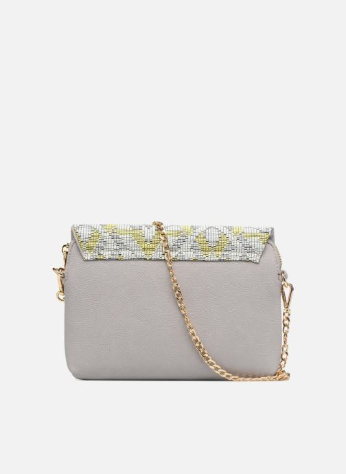 342974 Borse Street grigio Crossbody Chez Bag Level Y1qa1gR