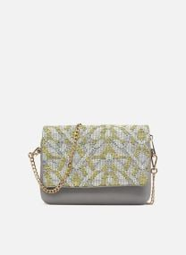 Handbags Bags Crossbody bag