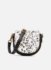 Borse Borse Western saddle bag