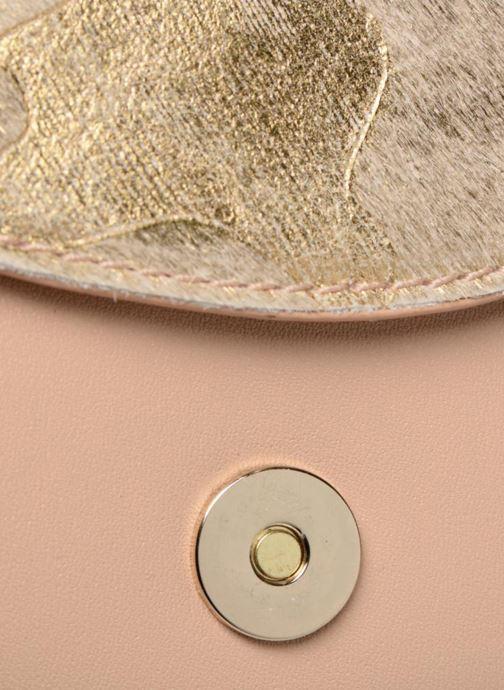 Street Level Western Saddle Bag (beige) - Sacs À Main(342983)