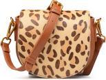 Handväskor Väskor Western saddle bag