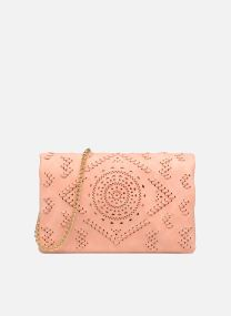 Handbags Bags Clutch with studs
