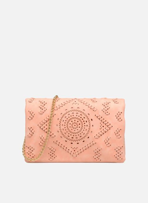 Pochette - Clutch with studs