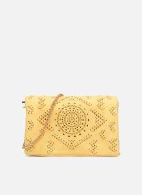 Handtaschen Taschen Clutch with studs