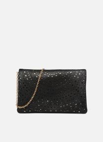 Borse Borse Perforated crossbody