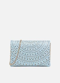 Handtassen Tassen Perforated crossbody