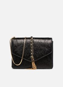 Håndtasker Tasker Shoulder bag w/chain and tassel detail