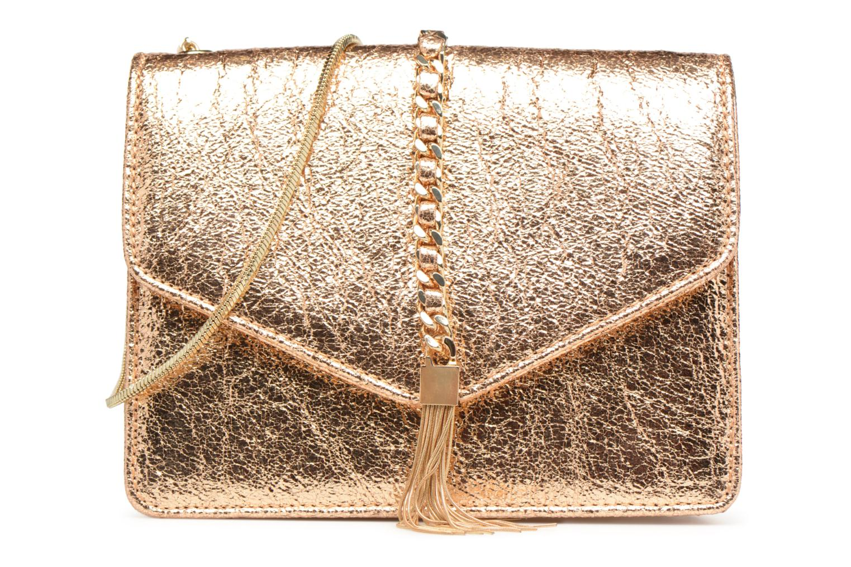 bag Champagne chain tassel detail Street w and Level Shoulder Iq8wE6