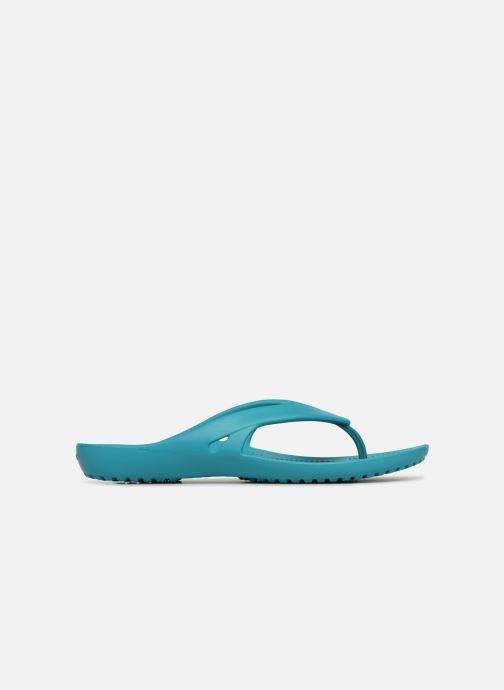 Crocs Kadeeiiflipw Crocs Turquoise Turquoise Kadeeiiflipw Turquoise Crocs Kadeeiiflipw CoQrdxeWB