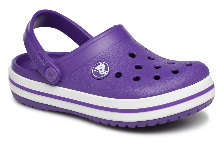 Croc band Clog K