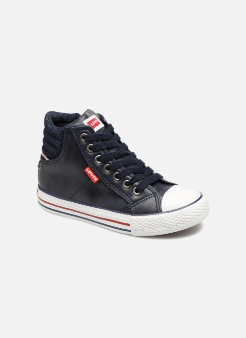 Levi's Sarenza bleu New York Baskets 343095 Chez 6qr6xgH