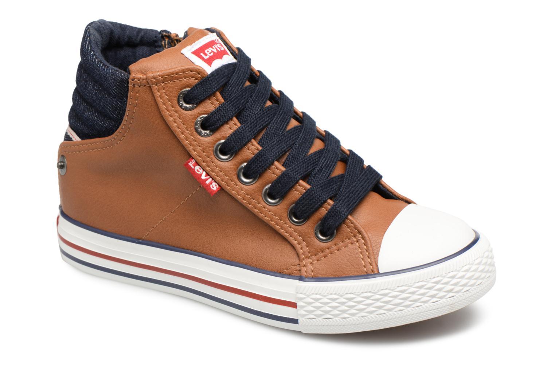 Sneakers Bambino New York