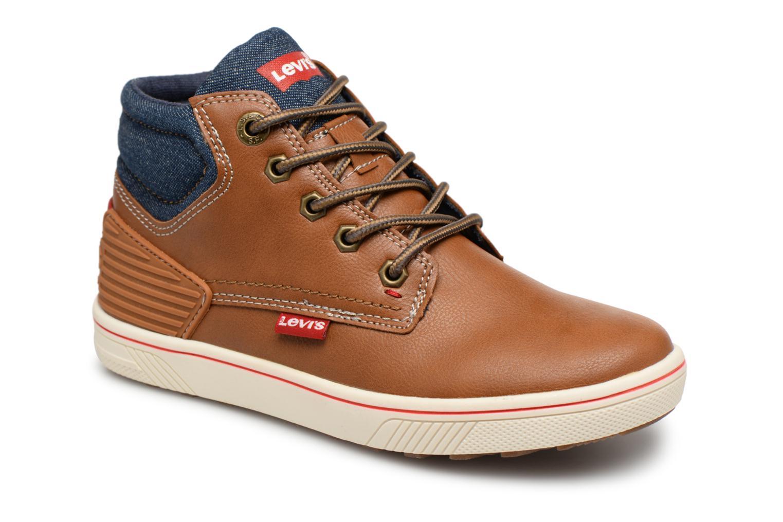 Sneakers Bambino Portland