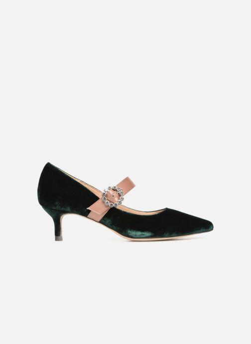 9f8801788ac L.K. Bennett Eira (Green) - High heels chez Sarenza (343130)