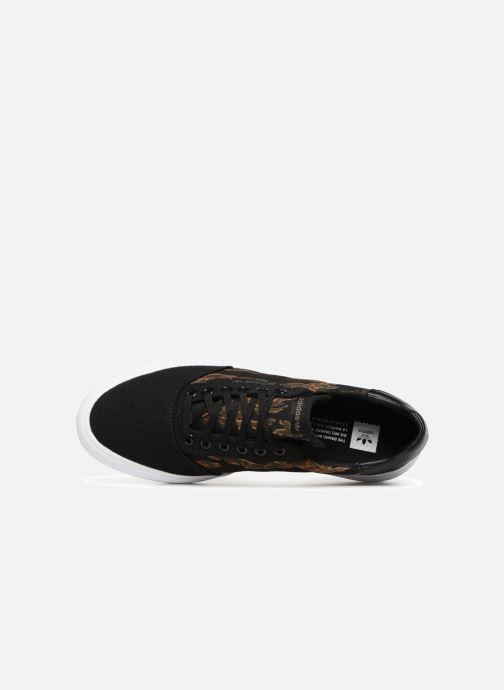 Adidas Originals 3Mc Sneakers 1 Sort hos Sarenza (343193)