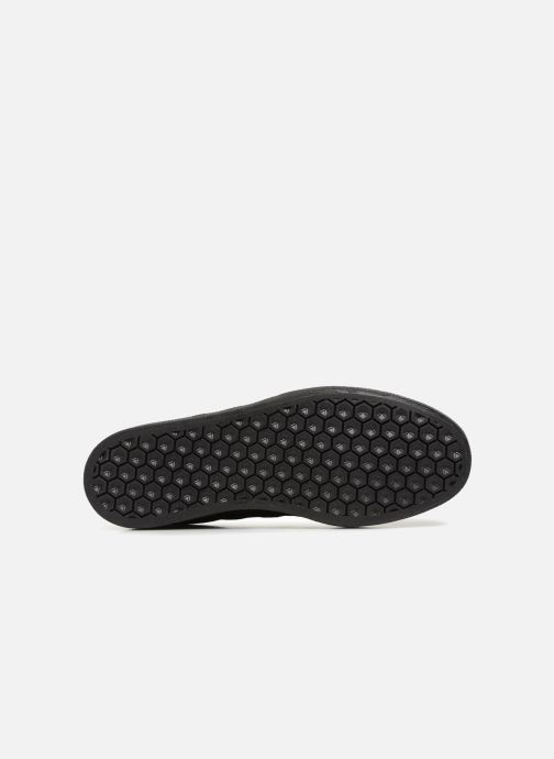 Baskets adidas originals 3Mc Noir vue haut