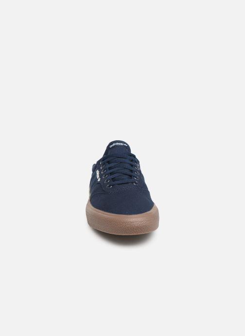 Adidas Originals Chez Originals 3mcazulDeportivas Sarenza354574 Adidas Chez 3mcazulDeportivas Sarenza354574 lFKJ1c