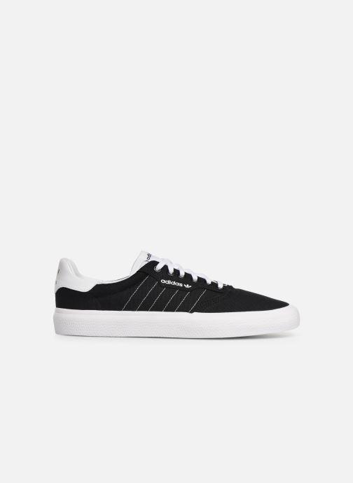 adidas originals 3Mc (Noir) - Baskets chez  (388445)
