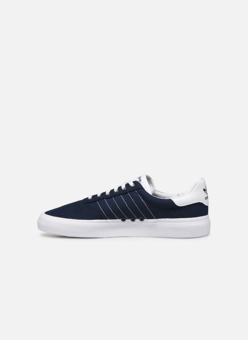 Adidas Sarenza399883 3mcazulDeportivas Originals Chez ul1KTFcJ3