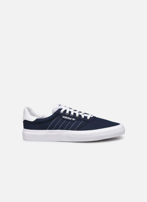 Adidas Originals Originals 3mcazzurroSneakers399883 Adidas Adidas 3mcazzurroSneakers399883 3mcazzurroSneakers399883 Originals rodBxCeW