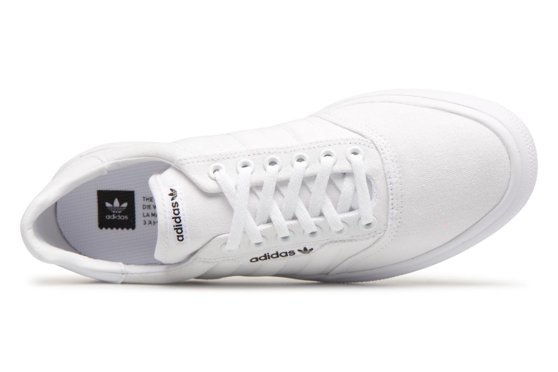 Originals Ftwbla ftwbla Adidas ormeta 3mc 76gYfyb