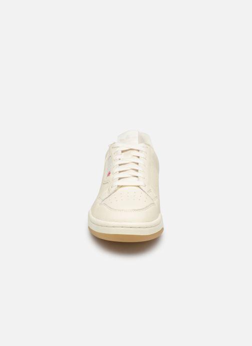 Sneakers adidas originals Continental 80 Wit model