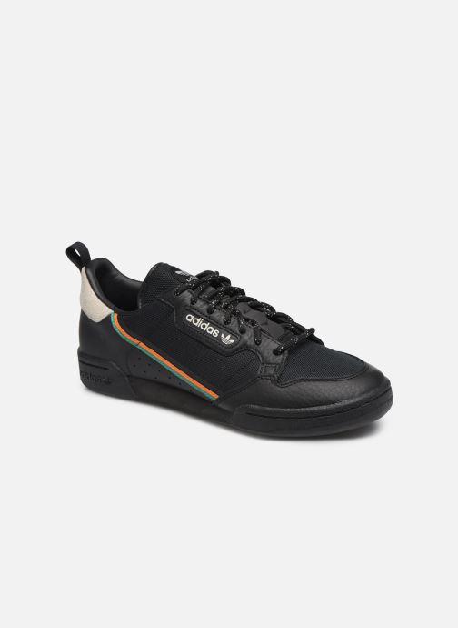 Sneaker Herren Continental 80