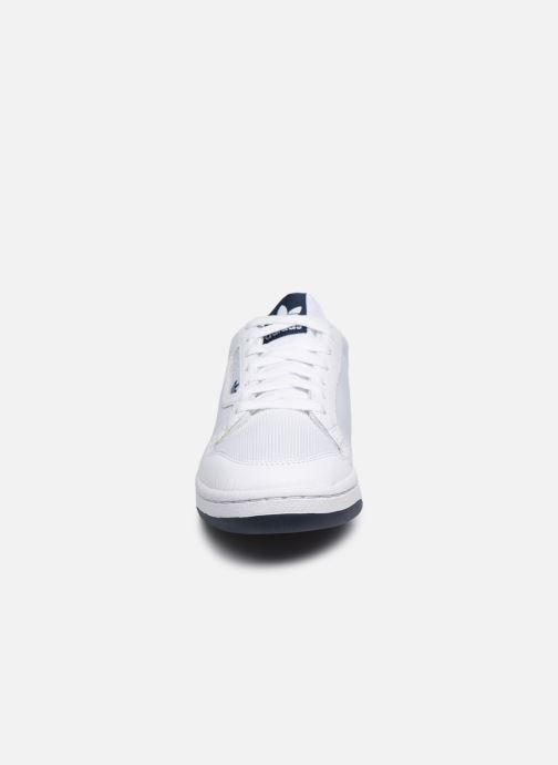 adidas originals Continental 80 (Blanc) - Baskets (438814)