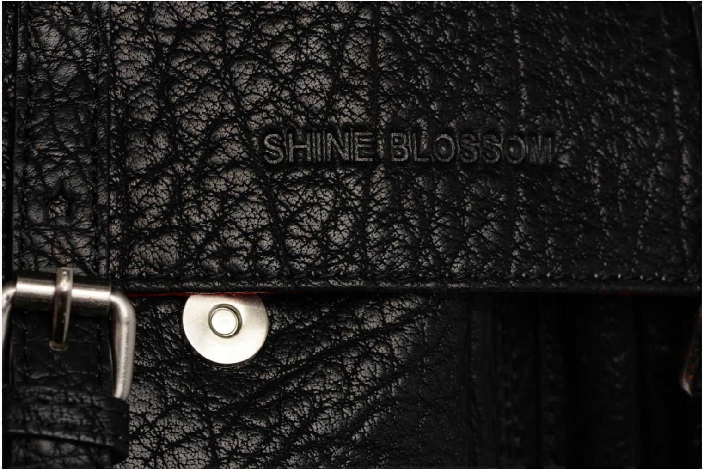 JUANA JUANA Shine Blossom Noir JUANA Shine Shine Blossom Blossom Noir Noir Noir Blossom JUANA Shine AOwfqC