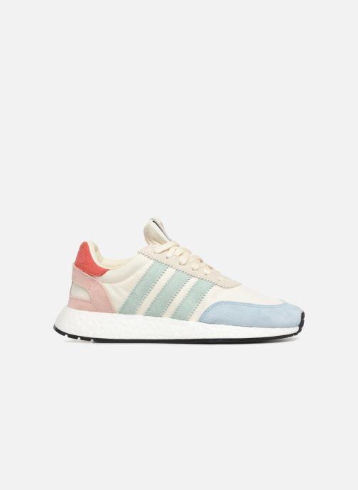 Sneakers adidas originals I-5923 Pride Hvid se bagfra
