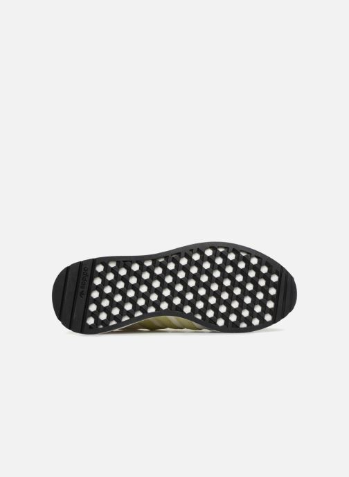 Sneaker adidas originals I-5923 Pride weiß ansicht von oben