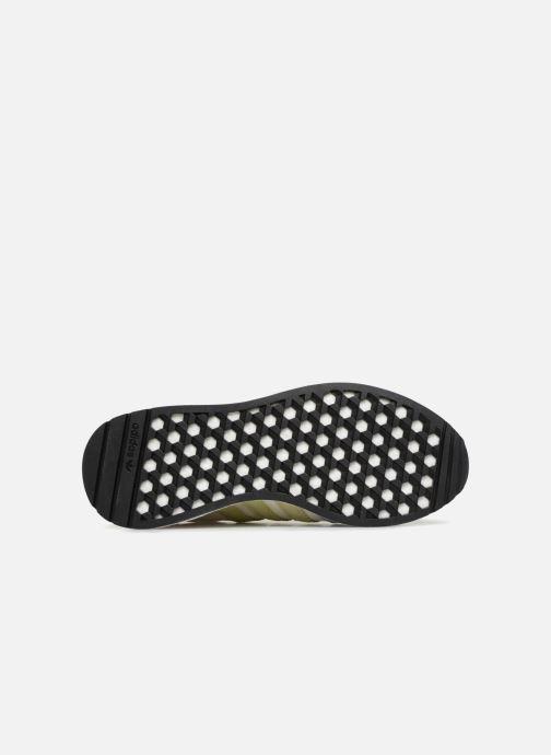 Sneakers adidas originals I-5923 Pride Hvid se foroven