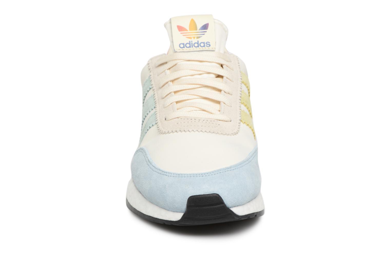 Originals noiess I Adidas ftwbla Pride 5923 Blacre BUUqgw