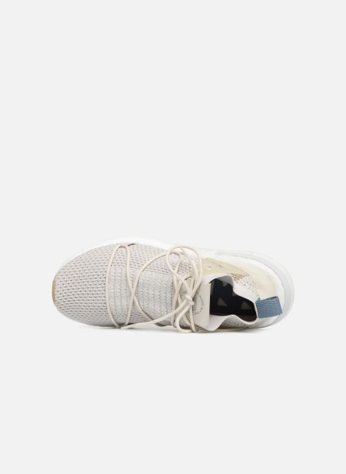 Talc Arkyn Pk lin Adidas Originals Baskets W talc D2WE9bIeHY