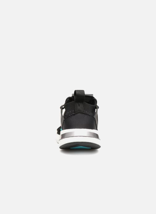 Arkyn noiess Adidas W Noiess Originals Pk arteme 6Ybf7Igyv