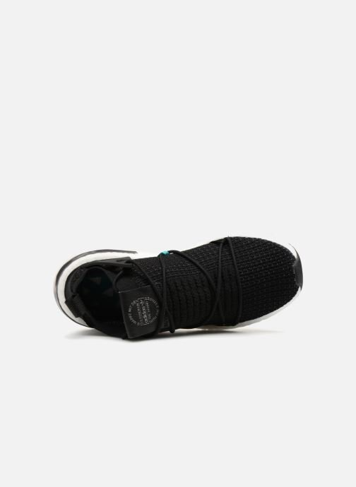 reputable site 5ce0e 3c786 Arkyn Chez noir W Originals Baskets 343311 Sarenza Pk Adidas