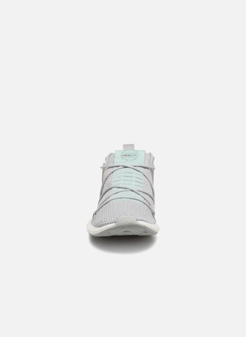 adidas originals Arkyn Pk W (Gris) Baskets chez Sarenza