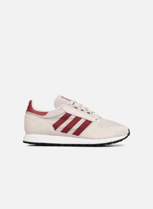 noiess Forest Grove Adidas Originals Percra ftwbla w5HqYCngCX