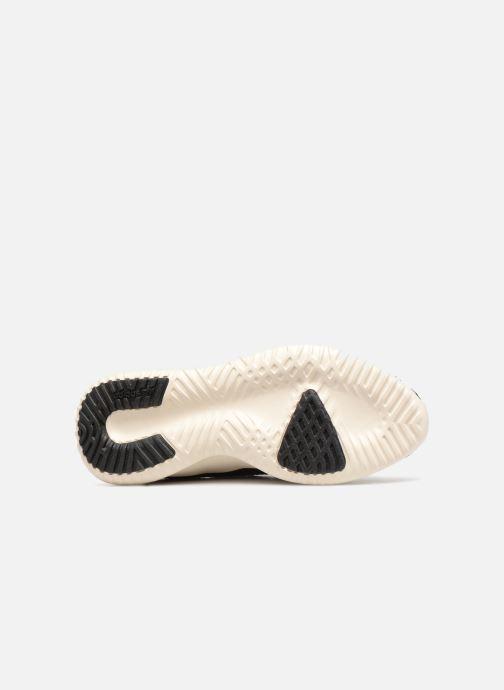 Sneaker adidas originals Tubular Shadow Ck W schwarz ansicht von oben