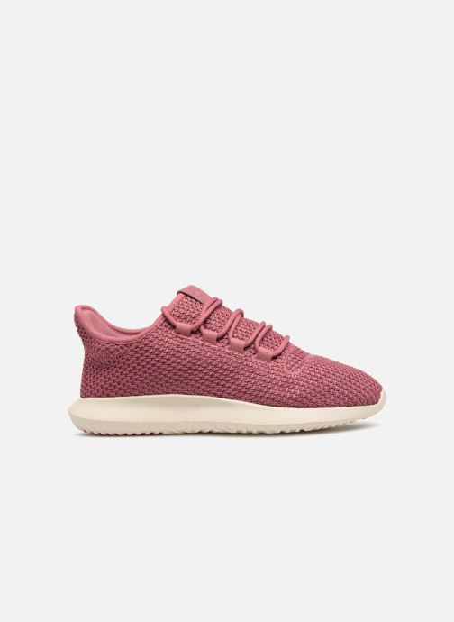 Sneaker adidas originals Tubular Shadow Ck W rosa ansicht von hinten