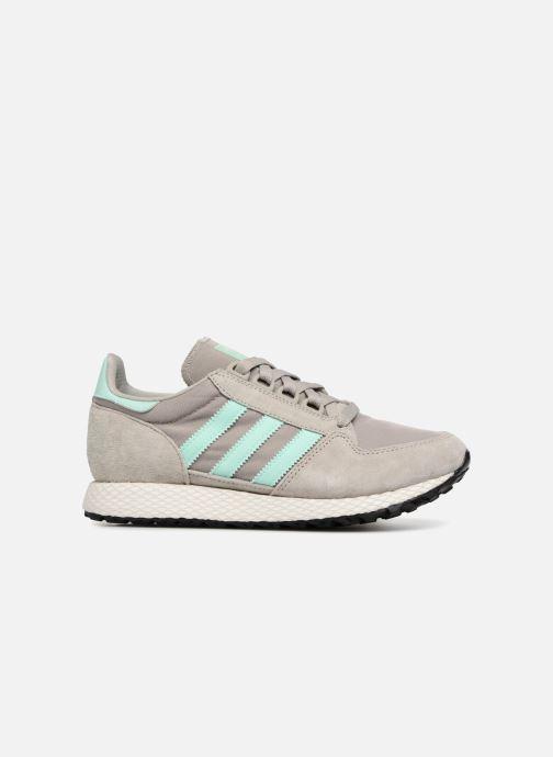 Adidas Originals Originals Originals Forest Grove W (grau) - Turnschuhe bei Más cómodo a2f95a