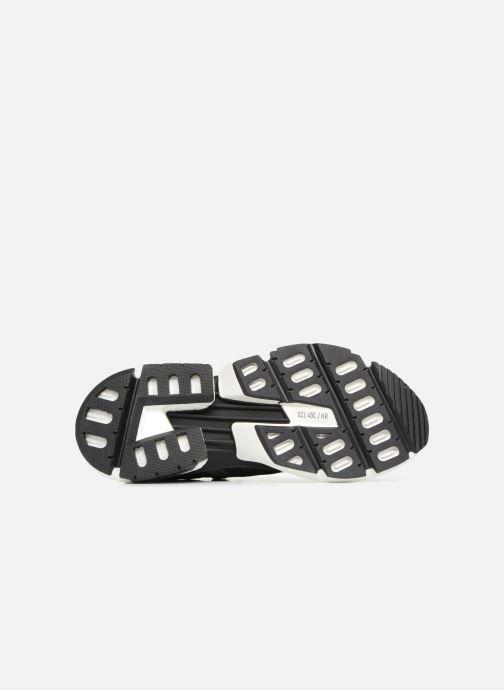 Baskets Adidas Originals Pod-S3.1 Noir vue haut