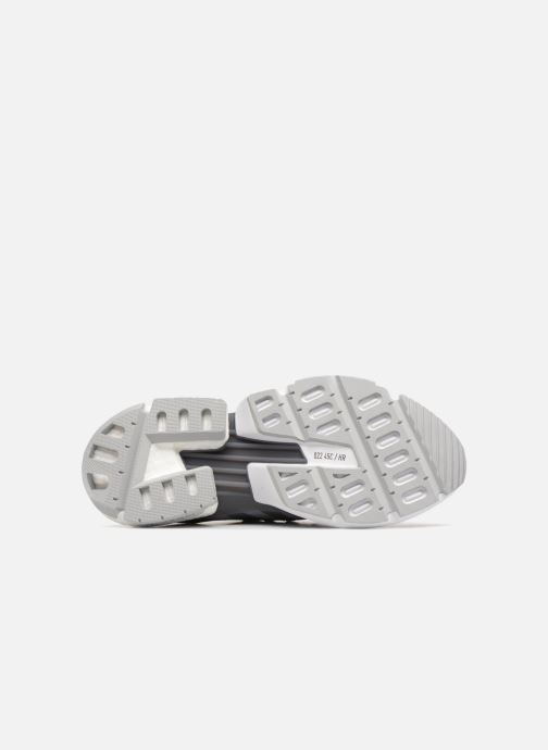 Trainers adidas originals Pod-S3.1 Grey view from above